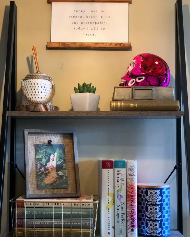 Decocrated Spring 2019 Subscriptionboxgirlblog